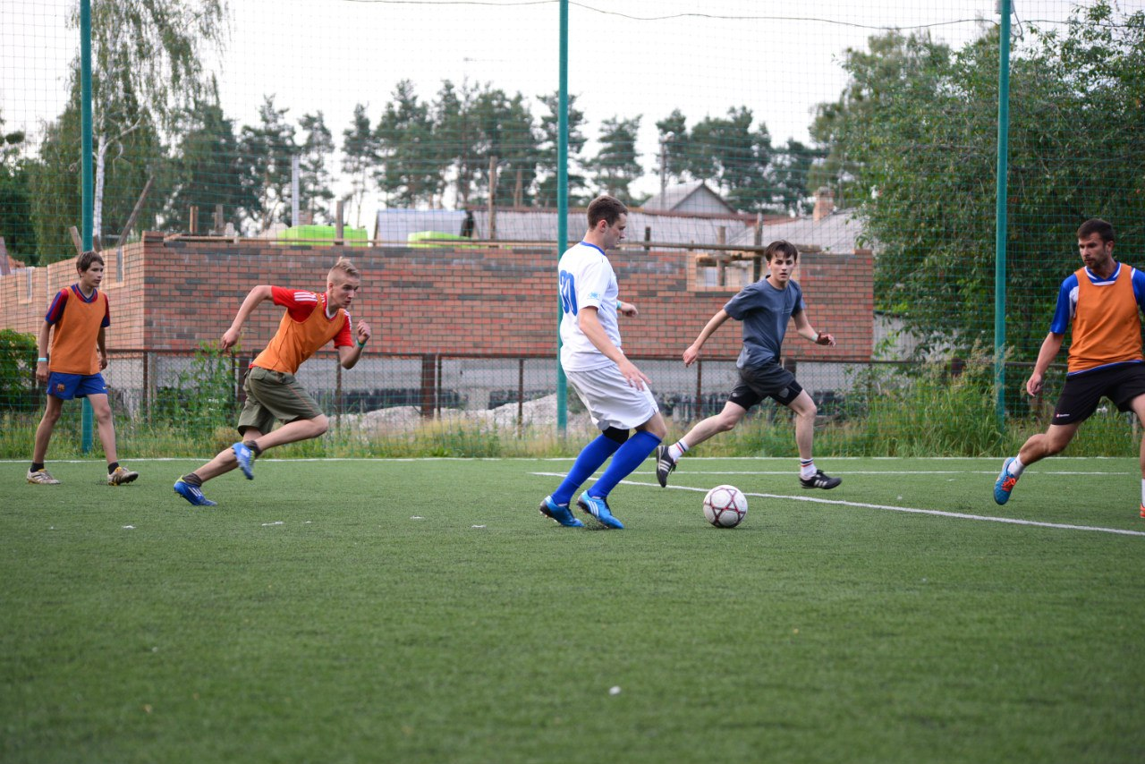 Irpin_Sport_Fest_football