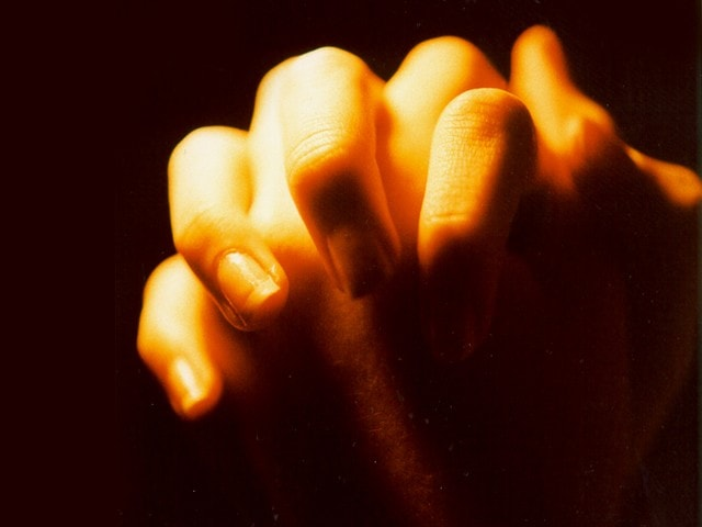 hands-folded-in-prayer-799927