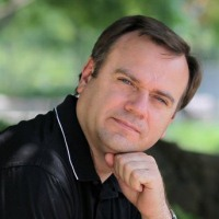 Костянтин Гончаров