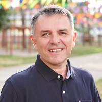 Станіслав Грунтковський