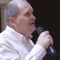 Віктор Гурєєв