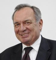 Григорій Комендант
