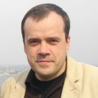Влад Кусакін