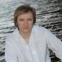 Олег Майовський