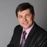Олександр Орищин