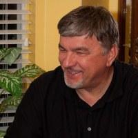 Микола Пономарьов