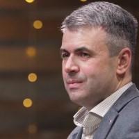 Олександр Савич