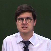 Олег Шевкун