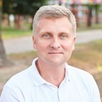 Сергій Колесников