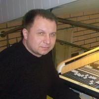 Віктор Танасов