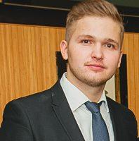 Мирослав Волосецький