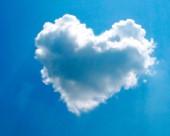 Перша любов до Бога - що це таке?