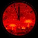 Армагедон: остання битва в історії людства